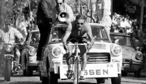Jan-Janssen-1968-2602
