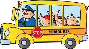 Bus-clipart-13